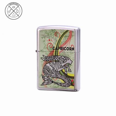 فندک زیپو 8