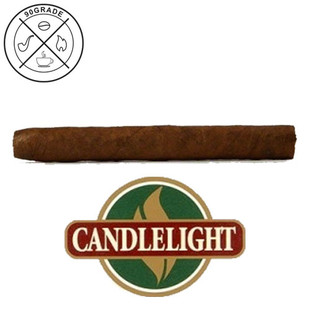 candlelight brasil سیگاربرگ