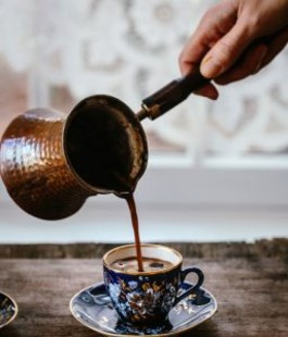 Turkish-coffee-9-256×300