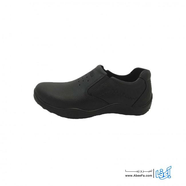 کفش راحتی مردانه نسیم مدل ایربولینگ 1175