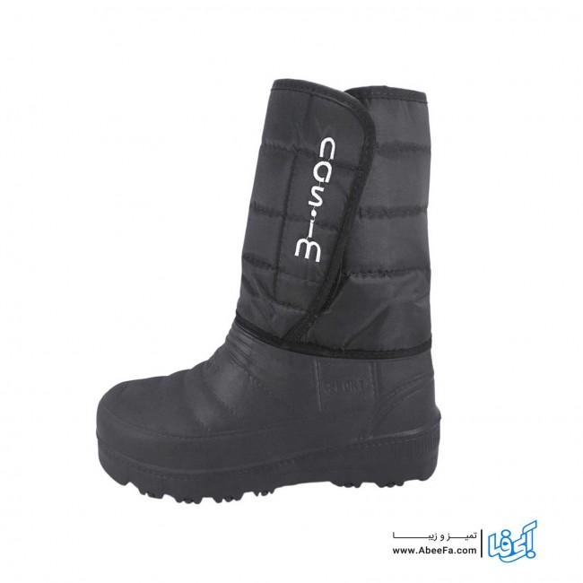 کفش ایمنی نسیم مدل هیمالیا کد IGD1