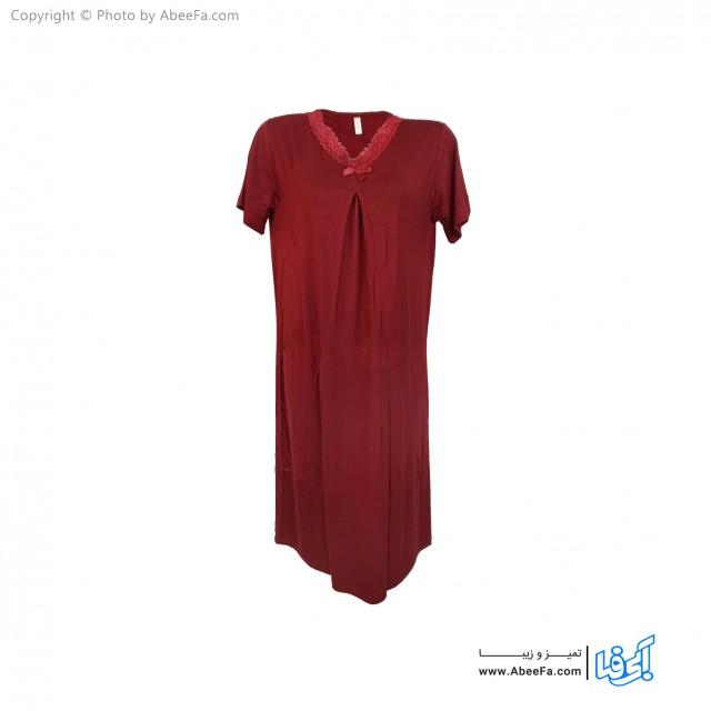 پیراهن زنانه EVLI مدل 1152