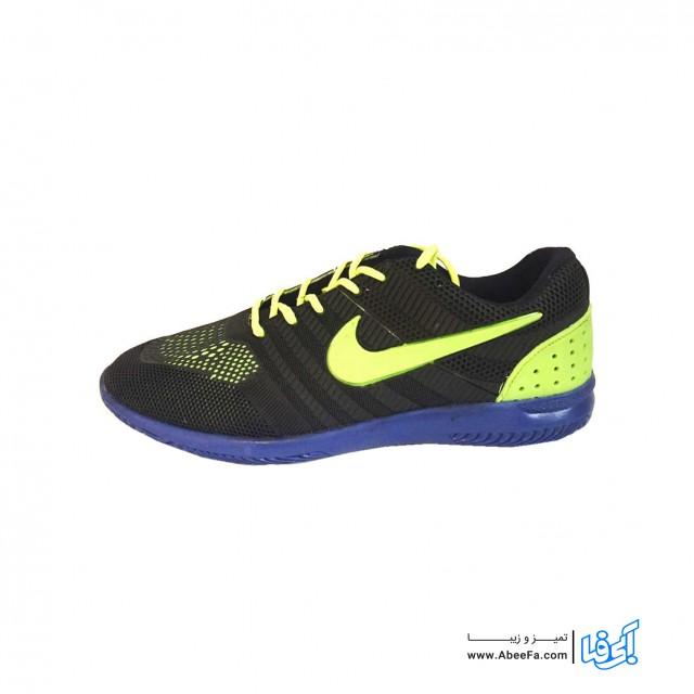 کفش تنیس مدل N104