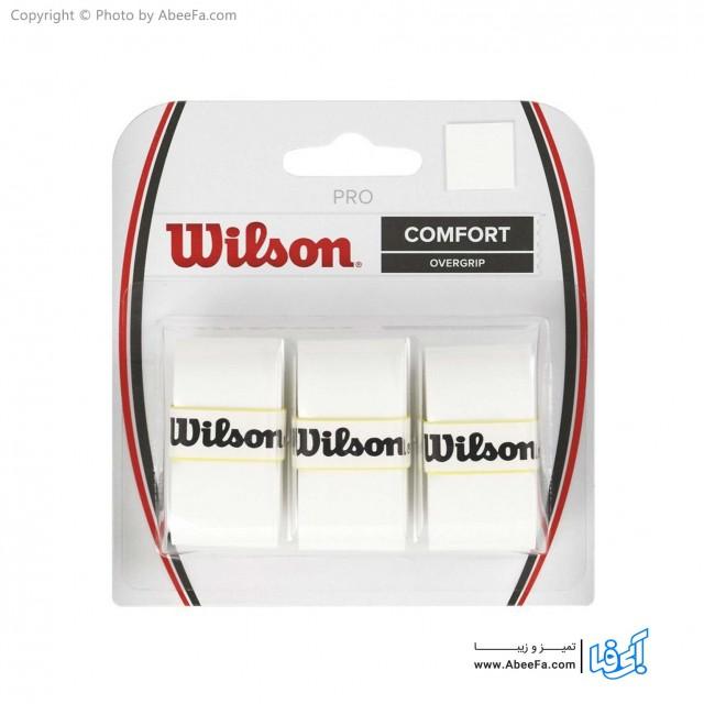 اور گریپ ویلسون مدل Pro بسته 3 عددی