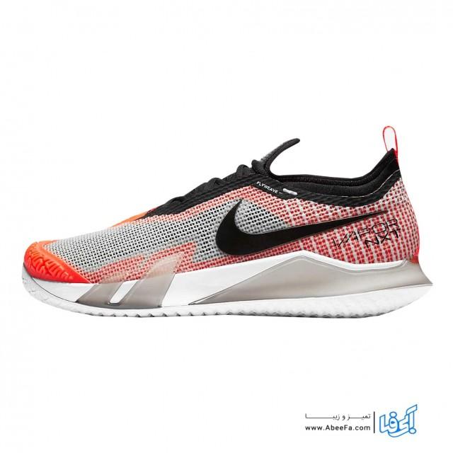 کفش تنیس نایکی مدل Vapor NXT