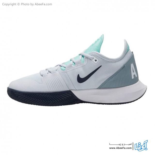 کفش تنیس نایکی مدل Air Max Wildcard CLY