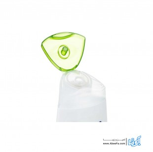 شامپو تقویت کننده مو داو مدل Hair Fall Rescue حجم 200 میلی لیتر