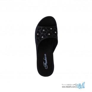 دمپایی زنانه مدل پامچال کد 2303