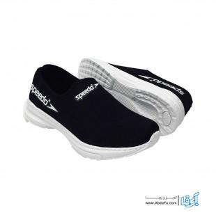 کفش راحتی مردانه مدل p-14-Bl