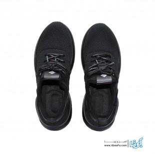 کفش مخصوص پیاده روی مردانه مدل ۴۵۴۵ طرح نایکی