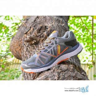 کفش پیاده روی مردانه پادوس مدل پاتریک کد 4788-2
