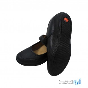 کفش روزمره زنانه کد S18