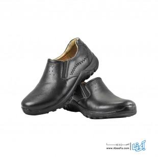 کفش روزمره مردانه دنا شوز کد 4639