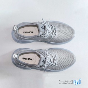 کفش مخصوص پیاده روی مدل فشیون کد F77866