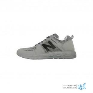 کفش پیاده روی مردانه نیو بالانس کد GY_2003