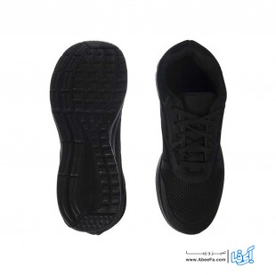 کفش مخصوص پیاده روی مردانه مدل K.bs.050