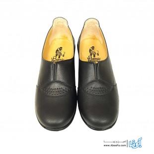 کفش زنانه کد 1203