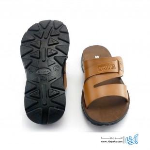 صندل پسرانه کفش شیما مدل 303 ESHTAIN