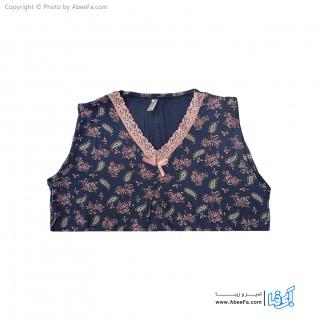 پیراهن زنانه EVLI مدل 2163
