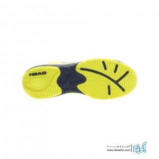 کفش تنیس هد مدل REVOLT