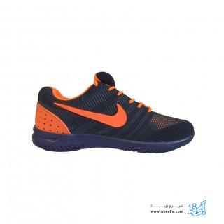 کفش تنیس مدل N102
