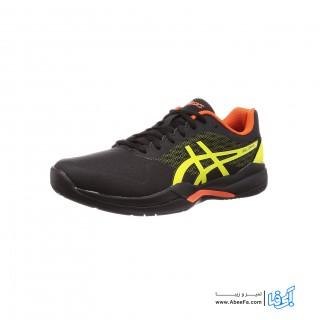 کفش تنیس اسیکس مدل Game 7 - Clay