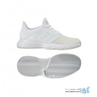 کفش تنیس آدیداس مدل Game Court