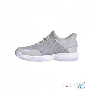 کفش تنیس آدیداس مدل Adizero Club