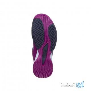 کفش تنیس ویلسون مدل Rush Evo