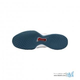 کفش تنیس نایکی مدل Air Max Volley