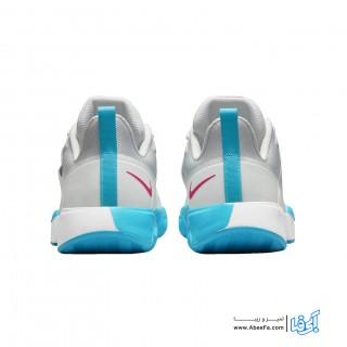 کفش تنیس نایکی مدل Vapor Lite Clay
