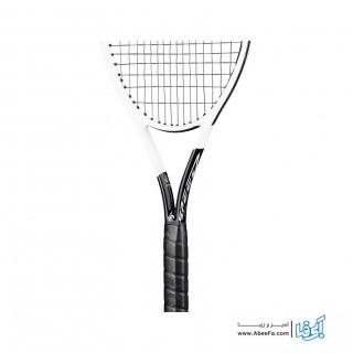 راکت تنیس هد مدل Speed Mp