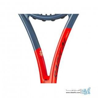 راکت تنیس هد مدل Radical Mp