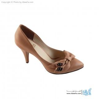 کفش زنانه مدل 31 کالباسی
