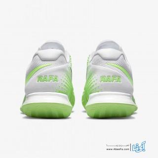 کفش تنیس نایکی مدل Zoom Vapor Cage4 Rafa CLY