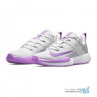 کفش تنیس نایکی مدل Vapor Lite CLY