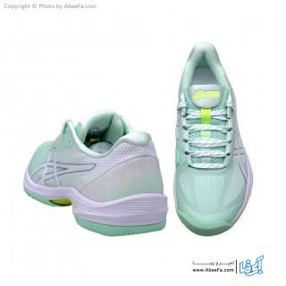 کفش تنیس اسیکس مدل Court Speed FF L.E