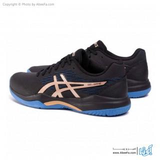 کفش تنیس اسیکس مدل Gel-Game7 -All Court