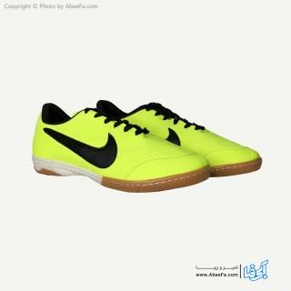 کفش فوتسال مردانه تک اسپرت مدل Si-Gn