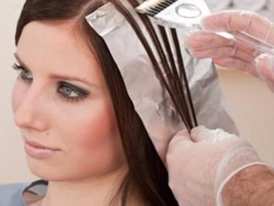 نظر متخصصان پوست ، مو و زیبایی در مورد رنگ مو