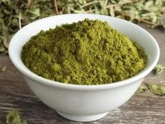 گیاهی مفید به نام حنا با خواص فراوان