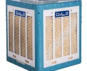 کولر آبی ۵۸۰۰ آزمایش مدل AZ5800