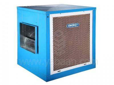 کولر آبی سلولزی 11000 انرژی مدل صنعتی EC1100 تکفاز