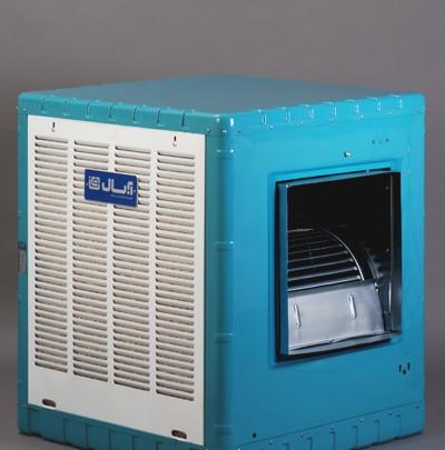 کولر آبی آبسال 4000مدلAC/40