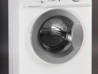 ماشین لباسشویی مدل AES7513-SD(تک شیر)