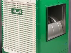 کولر آبی (نانو سلولزی) آبسال 8000مدل AC/DC