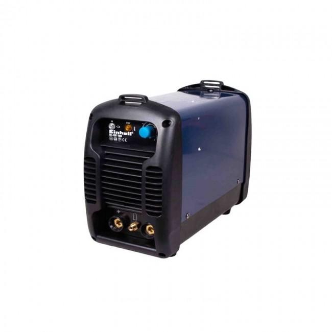 اینورتر جوشکاری مدل BT-IW 160 آینهل کد: BIV-003