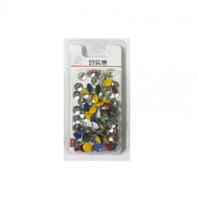 پونز رنگی کد OPN-001