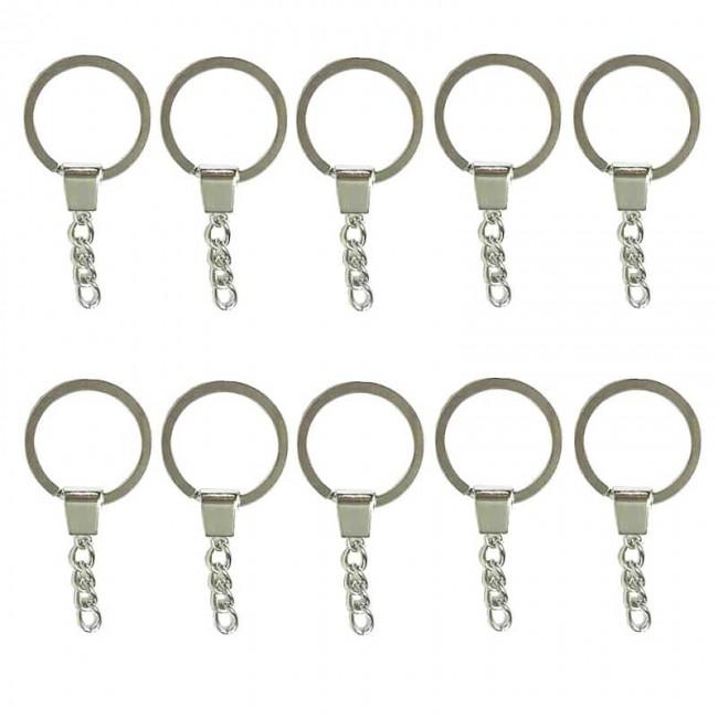 حلقه زنجیر اعلا بازویی ۱۰ عددی OHSK-005