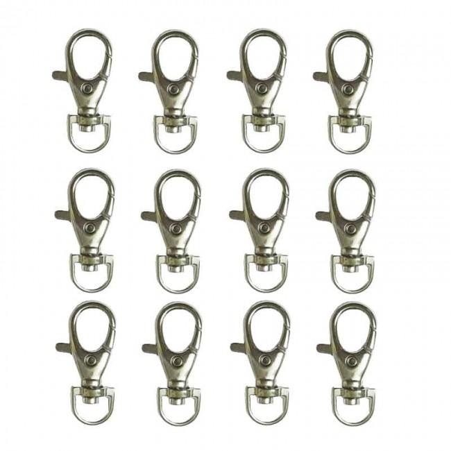 سر کلیدی مدبر کوچک جینی ۱۲ عددی OHSK-009